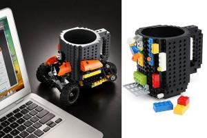 Lego-kahve-kupa