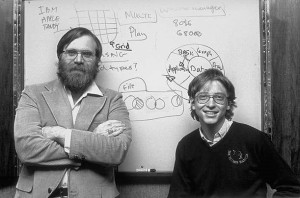 Paul-Allen-ve-Bill-Gates