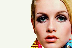 twiggy-makeup-makyaj-moda-trend
