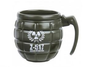 el-bombasi-kahve-kupasi