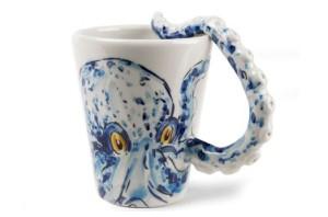 ahtapot-kahve-kupasi
