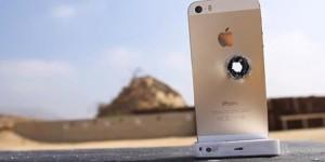 apple-bozuk-iphonelari-geri-aliyor