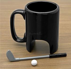 golf-kahve-kupasi