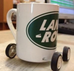 jeep-kahve-kupasi