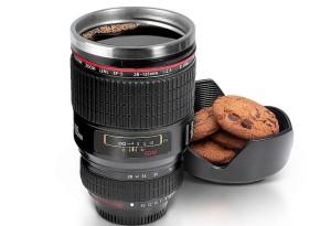kamera-lens-kupa