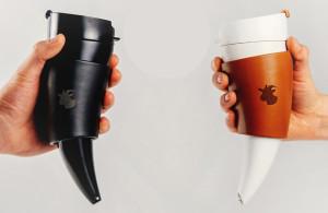 keci-boynuzu-kahve-kupasi