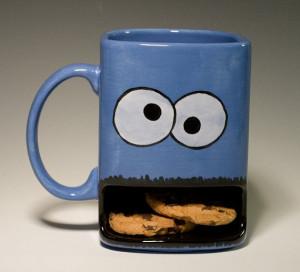 kurabiye-canavari-kahve-kupasi