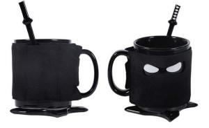ninja-kahve-kupasi