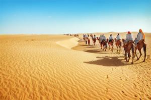 sahra_çölü-turistik_gezi