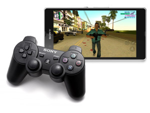 sony-games-for-mobile