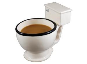 tuvalet-kahve-kupasi