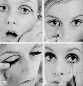 twiggy-makeup-makyaj-trend-eyeliner