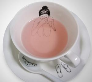yaratici-kahve-kupasi