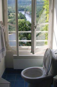 guzel-manzarali-wc-tuvalet-3