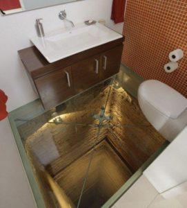 guzel-manzarali-wc-tuvalet-6