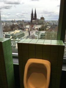 guzel-manzarali-wc-tuvalet-7
