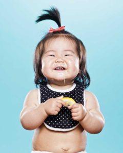 ilk-defa-limon-yiyen-12-bebek-09