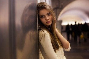 woman-beauty-atlas-mihaela-noroc-154880jpg-728x728