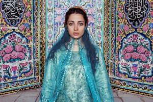 woman-beauty-atlas-mihaela-noroc-166880jpg-728x728