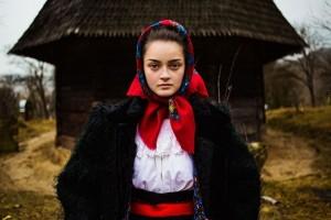 woman-beauty-atlas-mihaela-noroc-179880jpg-728x728