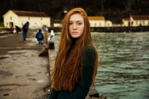 woman-beauty-atlas-mihaela-noroc-204880jpg-728x728
