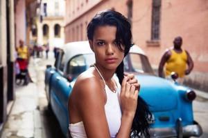 woman-beauty-atlas-mihaela-noroc-260880jpg-728x728