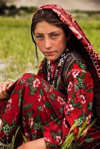 woman-beauty-atlas-mihaela-noroc-307880jpg-728x728