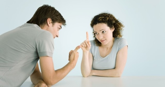 Как сделать чтобы у мужа на любовницу не стоял