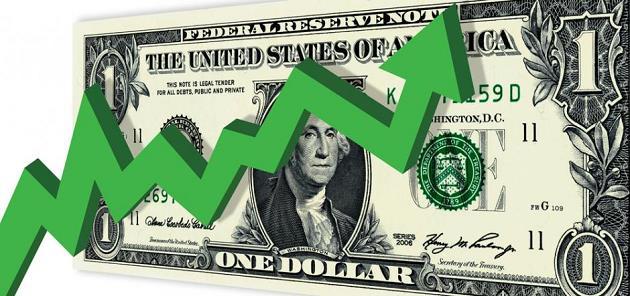 dolar_durdurulamiyor