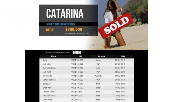 catarina_migliorini_bekaretini_satti-16