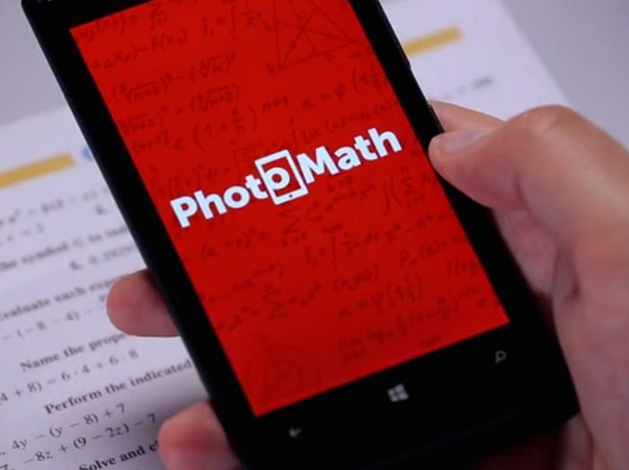 PhotoMath-1024x766