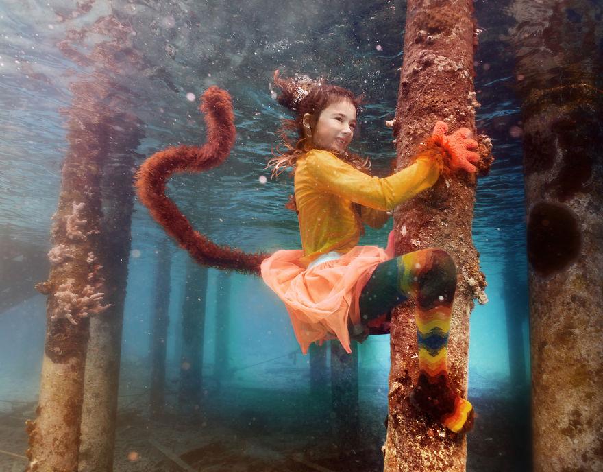 Su-Altı-Fotoğrafçısının-Görülmeye-Değer-Fantastik-Dünyası- (12)