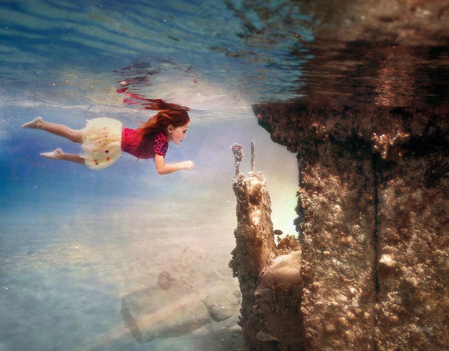 Su-Altı-Fotoğrafçısının-Görülmeye-Değer-Fantastik-Dünyası- (5)