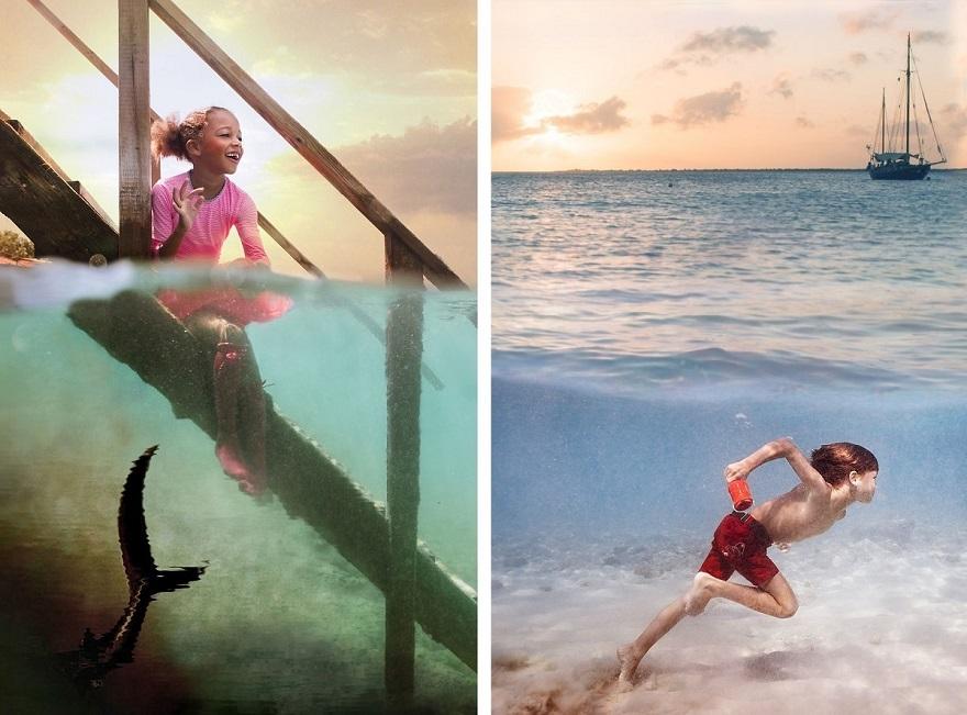 Su-Altı-Fotoğrafçısının-Görülmeye-Değer-Fantastik-Dünyası- (7)