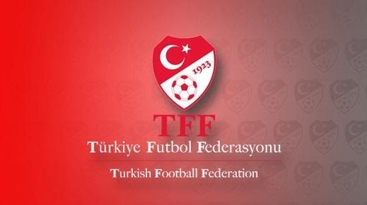 turkiye-futbol-federasyonu