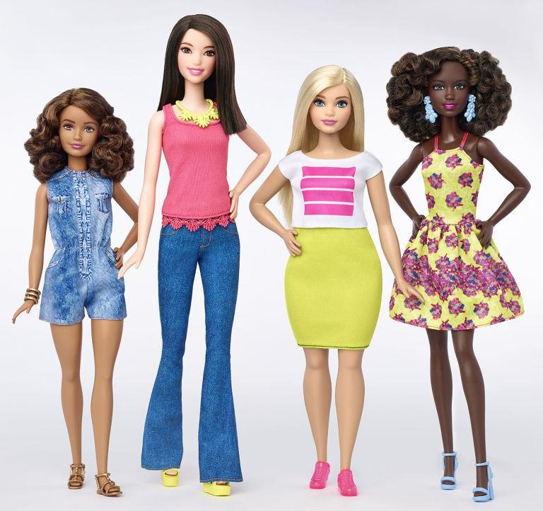 barbie-bebek-vucut-yapisini-degistirdi-barbie-2016-fashionistas-collection