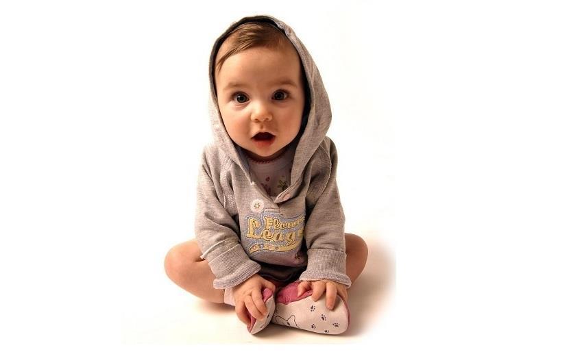 bebeklerimizi-ipekle-koruyalım-1