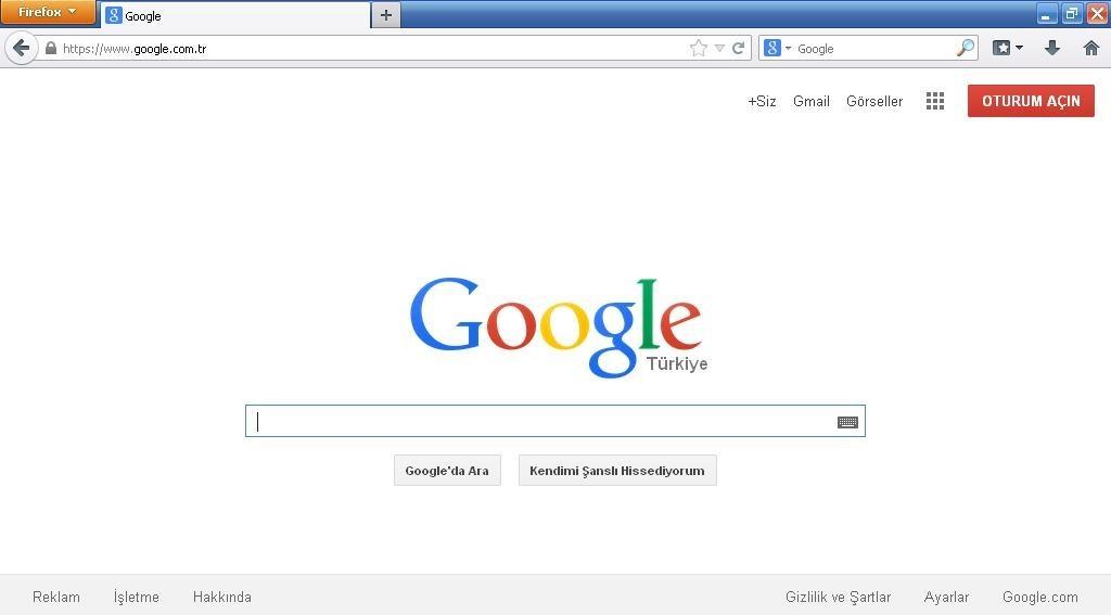 best-search-engine-google-1024x567