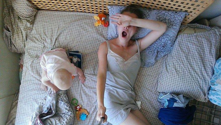 bir-selfie-cubugunun-gozunden-anne-olmak-1