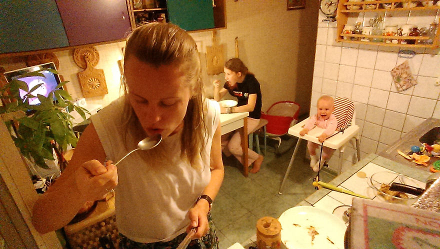 bir-selfie-cubugunun-gozunden-anne-olmak-11
