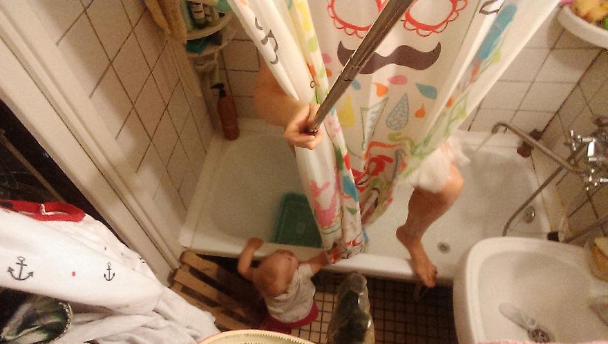 bir-selfie-cubugunun-gozunden-anne-olmak-13