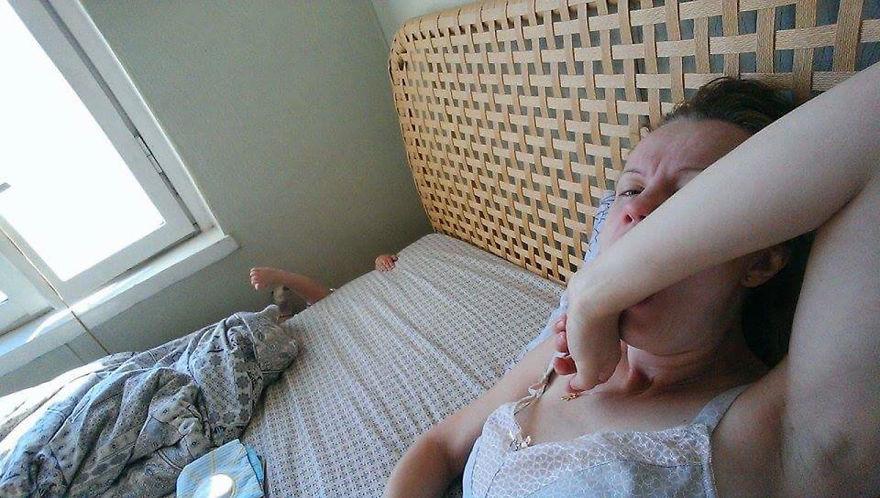 bir-selfie-cubugunun-gozunden-anne-olmak-2