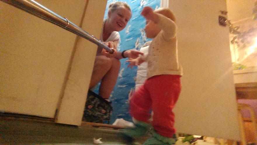bir-selfie-cubugunun-gozunden-anne-olmak-3