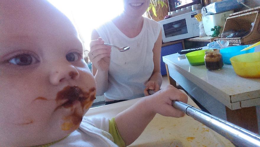 bir-selfie-cubugunun-gozunden-anne-olmak-5