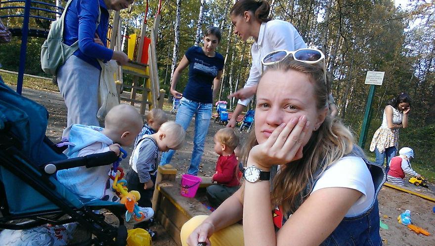 bir-selfie-cubugunun-gozunden-anne-olmak-8