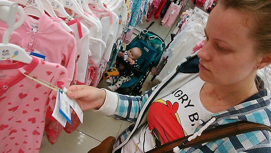 bir-selfie-cubugunun-gozunden-anne-olmak-9