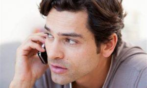 cep-telefonu-sperm-sayisini-dusuruyor