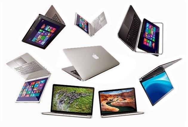 en-iyi-laptop-markalari