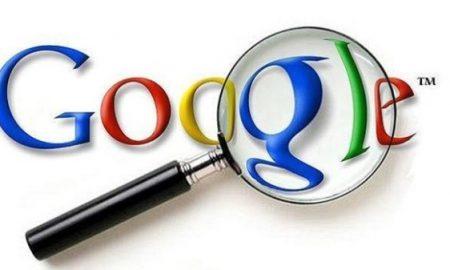 google-hakkinda-bilinmeyenler