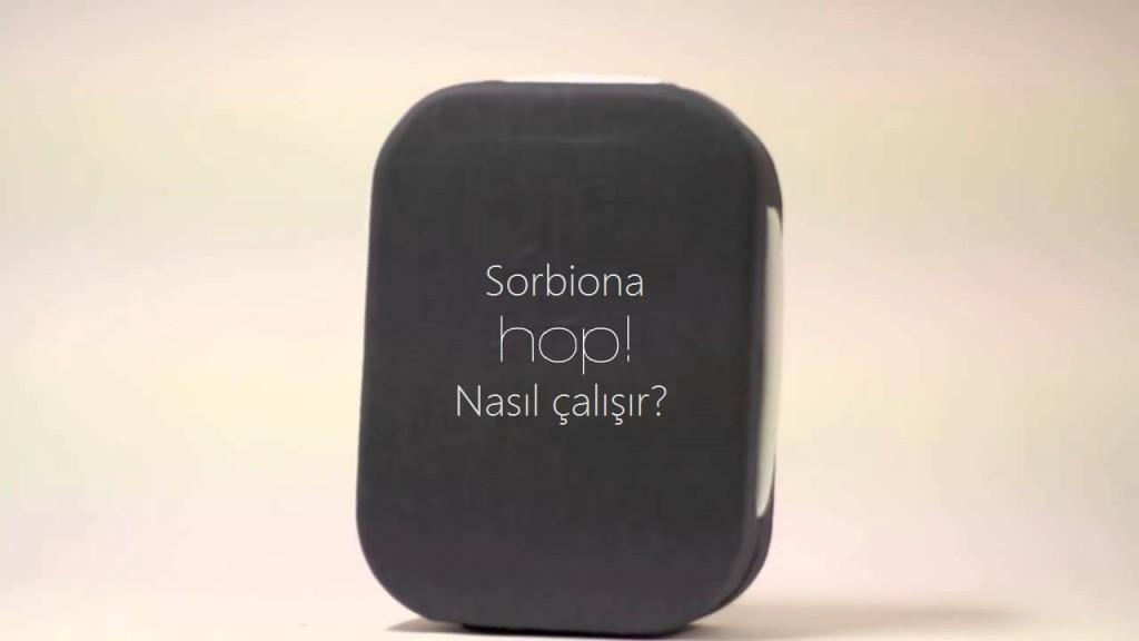 hop-bavul-nasil-calisir-1024x576